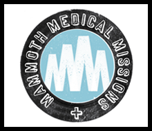 Mammoth Medical Missions